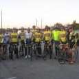 Florida Velo had a great 85 mile team ride on Sunday, December 12 starting at the Suncoast trailhead to San Antonio and back.  CLICK HERE for some more pictures.