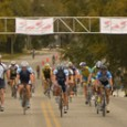 February 26, 2007 – Gainesville, Florida University of Florida's Cycling Weekend FloridaVelo sweeps the most wins and placements for any team. Team Time Trial - 2nd Place in Cat 3-4-5:...