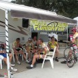 Florida Velo had a great time at the Horrible Hundred in the Clermont hills.
