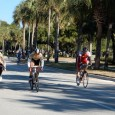 A combination of FloridaVelo Elite and Master riders enjoyed a great Saturday morning race against the very best in Florida and world legend Magnus Backstedt (2004 Paris-Roubaix winner).  The well known FV attacking...