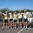 Congratulations to Pablo, Mark, Andy, Jimmy, and John for great performances at the Tour of the Bahamas. The team won2 out of 3 GCs – 1st in 40+, 1st in...