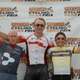 Congratulations to the FV Masters for a great performance at the Georgia Cycling Grand Prix! Andy, Mark, Ray, Chuck, and Pablo battled some of the best riders in the country...