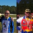 Congratulations to our members that competed at these game's 5K and 10K time trials. This event was a qualifier for the Florida International Senior Games & State Championships which will...