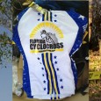 Congratulations to Lucas Wardein for winning the Florida State Cyclocross State Championships at the LIttle Everglades Ranch in Dade City – this is his 8th State Title!