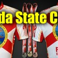 The Florida State Road Race Championships in Clermont were full of fantastic performances this weekend – congratulations to all the competitors and to every FloridaVelo member, relative, friend, supporter, and...