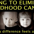 "FloridaVelo announces ""Racing To Eliminate Childhood Cancer"", a new program benefitting the Pediatric Cancer Foundation. Between now and June, cyclists will ride in races throughout Florida, collecting funds and donating..."