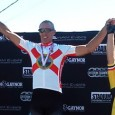 Congratulations for the fantastic team and individual performances at the 2013 State Criterium Championships – 14 entries, 5 Podiums, and 2 State Championships! We had a wonderful day filled with...