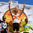 Congratulations to Shane, Ernie, and Madison for their State Criterium Championships, and to JohnDale, Julia, Liz, Tish,… Posted by FloridaVelo on Tuesday, April 7, 2015